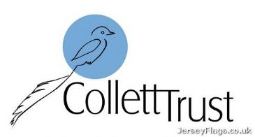 Collett Trust For Endangered Species  (Jersey/Argentina)